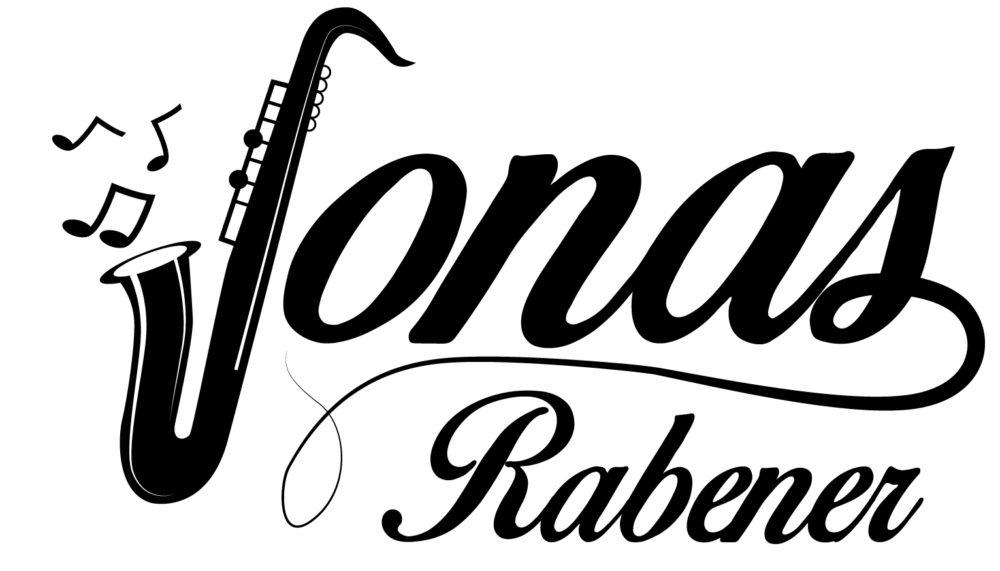 Jonas Rabener